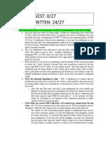 6-16-2020 Digests (2)
