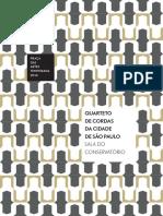 theatromunicipal_quartetocordas_programa_AF_web1