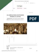 10 libros para entender América Latina - Distintas Latitudes.pdf
