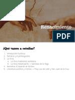Tema 8 Renacimiento.pdf