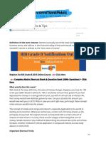 governmentadda.com-Simple InterestTricks  Tips (1).pdf