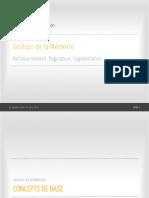 se-chp3-gestionmemoire-170207132616