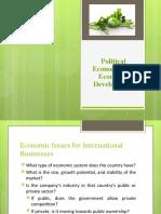 3 political economy and economic development.ppt
