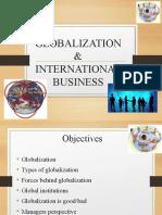 INB 372 lec-1 GLOBALIZATION & INTERNATIONAL BUSINESS fall 2018.ppt