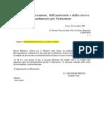 Farmaci, Sicurezza e Esito scrutini.pdf