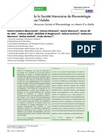 recommandations-de-la-societe-marocaine-de-rhumatologie-sur-la-vitamine-d-chez-l-adulte