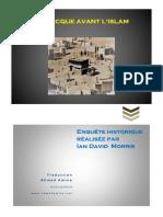 La Mecque avant Lislam.pdf