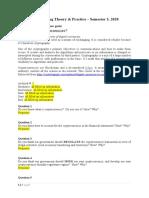 ACC304 Sem 3, 2020 Interview Guide - 22.8.2020.docx