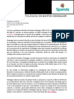 LA MIRADA ONTOLÓGICA DE MARTIN HEIDEGGER.pdf