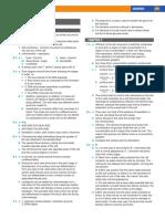 HumanBiology91Answers.pdf