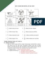 PEMBAHASAN TUGAS 20072020.pdf