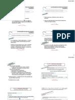 PPT_U11_02_A Intervencao do Estado na Ativ Economica_ALUNOS
