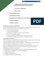 TEMA 2. MAQUINARIA DE COCINA.pdf