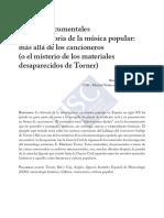 Asensio - Más allá de cancionero.pdf