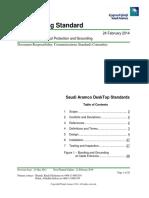 SAES-T-903.PDF