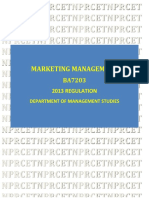 marketing management ( PDFDrive.com) p. 65.pdf