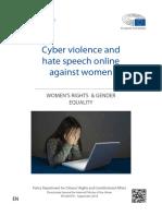 IPOL_STU(2018)604979_EN.pdf