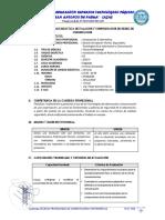 Silabos_UnidadDidáctica_InstalaciónConfigutraciónRedesComunicación_2020_Final.pdf
