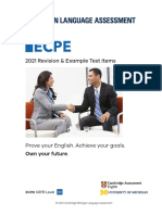 ECPE-Example-Items