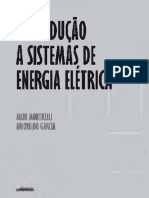 INTRODUCAO_A_SISTEMAS_DE_ENERGIA_ELETRIC.pdf
