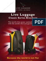 Live_Luggage_Classic_Series_Brochure