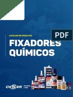 catalogo-quimicos-v03-web(ciser)