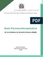 Guia Farmacoterapeutica.pdf