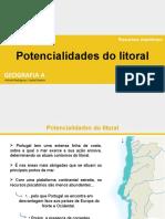 Potencialidades_do_litoral