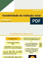 Variabilidade_da_radiação_solar (1)