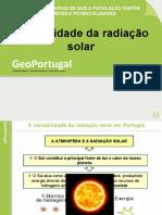 Variabilidade_da_radiação_solar
