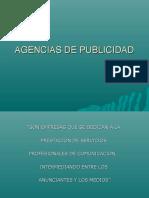 nanopdf.com_agencias-de-publicidad.pdf
