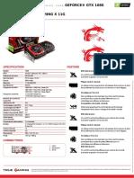 msi-geforce-gtx-1080-ti-gaming-x-11g-datasheet.pdf
