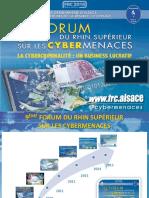 FRC2016-partie1
