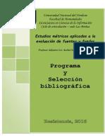 ESTUDIOS MÉTRICOS - BEJARANO - LAS BREÑAS.pdf