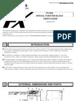 fx 2n 4 da function.pdf