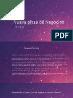 Presentacion aliados Picap.pdf