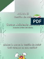 clase3asistente-convertido.pdf