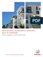brochure-syndic-2019