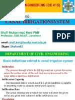 Pres. 8 (01-hr_-Canal-irrigation-system.pdf