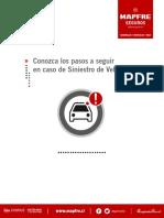 scl003001-083PTSiniestros_Vehiculo.pdf
