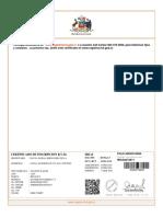 INC_500303148846_HVPS.21.pdf
