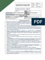 FDE 108 Guía Didáctica de AMV (subperiodo1)_ENX72-5