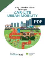 carlite-urban-mobility-finalreport