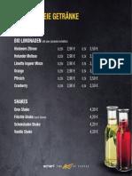Speisekarte_Duru_Cafe_Restaurant-1.pdf