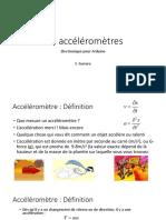 arduino2.pdf