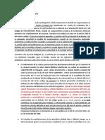 AUDIENCIA DE MEDIDA DE ASEGURAMIENTO (Oralidad Procesal 8) (1).docx