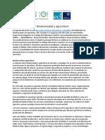 briefing_-_biodiversidad_y_agricultura_foro_fcrn