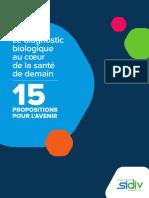 livre-blanc-sidiv-2017.pdf