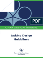 Humes-CPAA-Jacking-Pipe-Design-Manual-2013