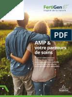 Brochure-AMP-Votre-parcours-de-soins-1406